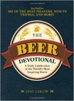 The Beer Devotional - A daily celebration of the world's most inspiring beers