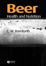 Beer - Health and Nutrition