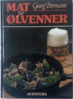 Mat for Ølvenner
