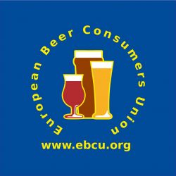 European Beer Consumers Union