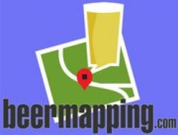 The Beer Mapping Project