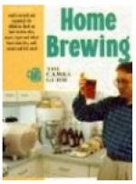 Home brewing - The Camra Guide