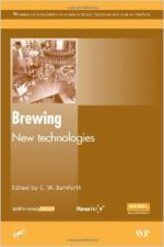 Brewing: New technologies