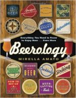 Beerology - Everything you need to know to enjoy Beer .. Even more