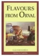 Flavours from Orval