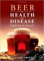 Beer in Health and Disease prevention